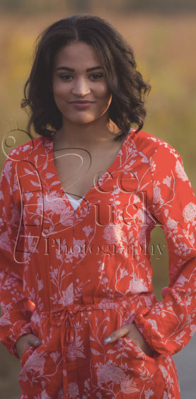 louisville, kentucky, bee buck photography, senior, portraits, portrait