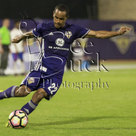 bee buck photography, bee buck, louisville city fc