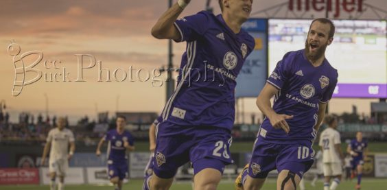 bee buck, bee buck photography, lousiville city fc, louisville, kentucky, sports photography, loucity, loucity fc