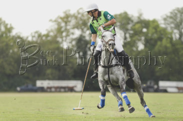 Bee Buck Photography, lousiville polo club, louisville polo, polo, polo pony, louisville, kentucky, tommy akers, cowboy cup